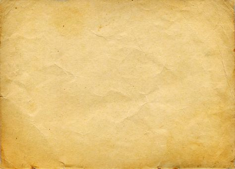 38 High-Quality Old Paper Texture Downloads (Completely Free!) - blank paper background