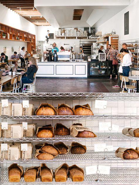elle サンフランシスコで話題の朝食メニューを野村友里さんが徹底サーチ エル オンライン 朝食 メニュー サンフランシスコ ダイエット