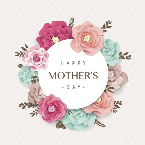 Happy Mother's Day to all the amazing mothers out there! We hope you enjoy a day of relaxation, but most importantly love because you deserve it! Help us in thanking all mothers for always sharing smiles, love, and words of encouragement. Leave us a comment and let us know your plans for the day. #mothersday #love