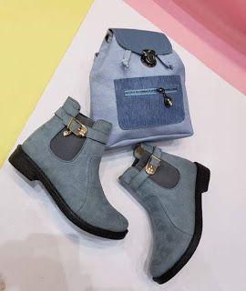 اجدد ملابس شتوي للبنات 2021 ستايلات لبس للبنات موضة شتاء موقع ستايل نونو عالم الموضة والجمال ملابس فساتين وبدل رجالي Timberland Boots Boots Shoes