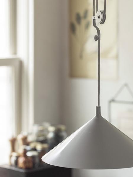 Funnel ファンネル ペンダント照明 商品詳細ページ 照明 インテリア 販売 Flame ペンダント照明 照明 インテリア 照明