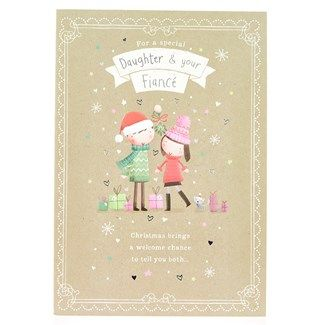 In Store Christmas Cards From 99p Card Factory Xmas Greeting