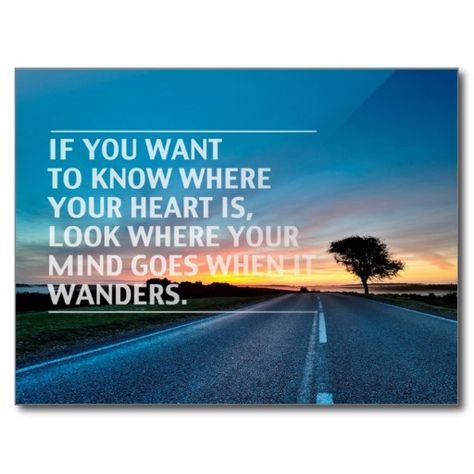 Inspirational and motivational quotes postcards #postcard #quote #inspirational #motivational #life #words #positive #motivation #inspiring #happiness #encouraging #cool #spiritual #leadership #cute #gift #unique