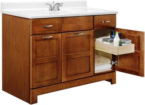 60 Best Bathroom Cabinets Ideas With Images Bathroom Vanities Without Tops Bathroom Vanity Base Bathroom Vanity Style