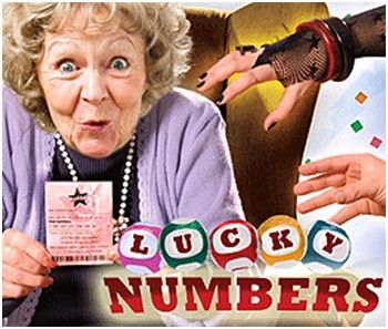 Buy #lottery #numbers online at Playslip Numbers and experience the freedom to #play wherever you want, whenever you want!