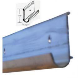 Rv Standard Drip Rail Guard J Molding 14 Mini Gutter 4937156 Gutters Mini Shed Diy Awning