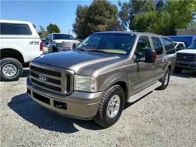 Ebay Advertisement 2005 Ford Excursion Limited 2005 Ford Excursion For Sale In 2020 2005 Ford Excursion Ford Excursion Ford Excursion For Sale