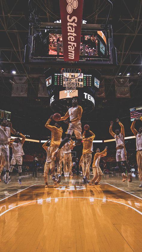 24 Vols Basketball Ideas Vols Basketball Basketball Tennessee Volunteers