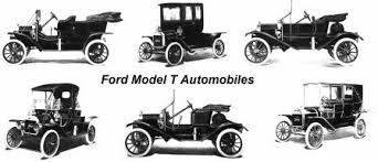 Cars Industries Us Google Search Model T Henry Ford Ford Models