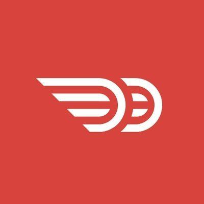 Hot New Product On Product Hunt Doordash Drive Recipesgeek Com Etoro Trading Ideas Of Etoro Trading Etorotradi Restaurant Delivery Doordash Fun At Work