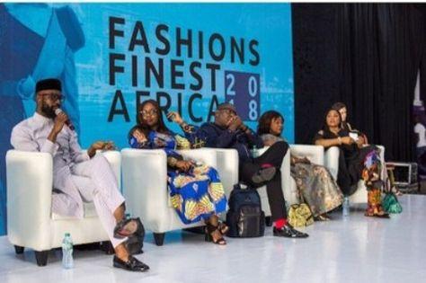 Abuja Tailoring Schools Fashion Design Training Wuse Near Central Area Lugbe Fashion Clothing Market 2 Nigeria F Health Fashion Abuja Fashion Design