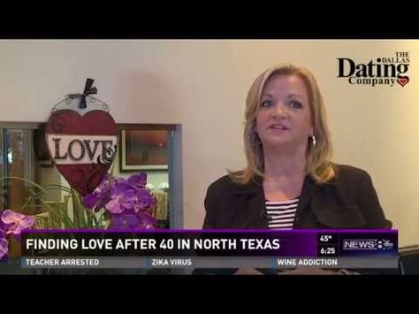 Paras dating sites Dallas TX