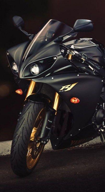 Best Bike Black Wallpaper 68 Ideas Wallpaper Bike Motorcycle