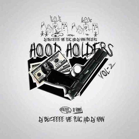 Hip Hop Hood Stream