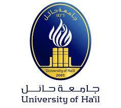 محاضرة عن التوعية المرورية لمنسوبات جامعة حائل صحيفة وطني الحبيب الإلكترونية Eid Stickers Sport Team Logos Juventus Logo