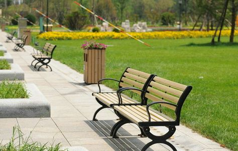 outdoor deck storage bench , deck bench with back rest, how to build bench seats on a deck