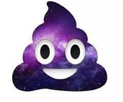 Résultats de recherche d'images pour «emoji caca»