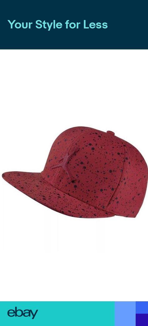 4b702614f46da5 NEW Fashion ! Fashion Men baseball Snapback Hat Hip-Hop adjustable ...