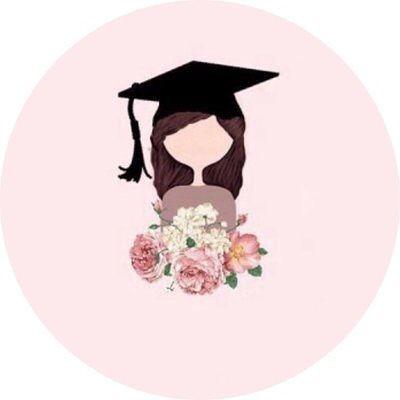 ثيمات تخرج بحث Google Graduation Pictures Graduation Academic Dress