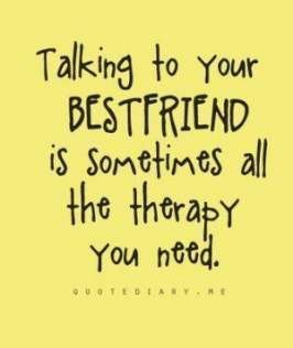 Life quotes  #quotes  #meaningful Bff quotes meaningful, Bff quotes tumblr, Bff quotes heart, Bff quotes blonde and brunette, Bff quotes aesthetic, Bff quotes emotional, Bff quotes humor, Bff quotes laughing, Bff quotes true friendships, Bff quotes goals, Bff quotes nederlands, sassy Bff quotes, fake Bff quotes, Bff quotes winnie the pooh, Bff quotes for girls, Bff quotes travel, Bff quotes sisters, happy Bff quotes, Bff quotes long distance, Bff quotes male, Bff quotes far away, Bff quotes lol,