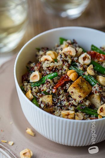 Ricette Vegetariane Quinoa.Site Search Discovery Powered By Ai Recipe Yoga Food Raw Vegan Recipes Veg Recipes