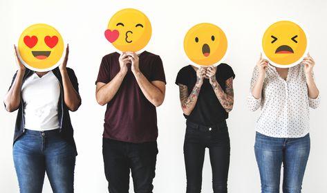 Taux d'utilisation de sites ou d'applis de rencontre par âge et sexe en France 2018