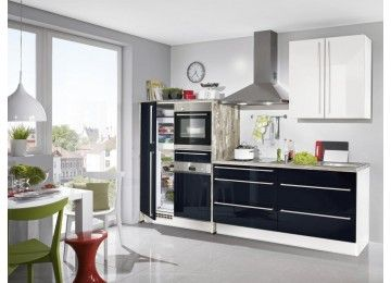 Poco küchen  Die 25+ besten Poco küchenblock Ideen auf Pinterest | Poco küchen ...