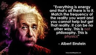 Hermetic Principle 1 The All Is Mind Hermetic Kinderzitate Mind Principle Zitate Von Albert Einstein Albert Einstein Zitate Albert Einstein Poster