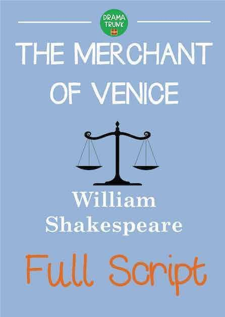 Merchant Of Venice Pdf Script This Is The Entire Text Of Shakepeare S The Merchant Of Venice Nicely Form Shakespeare Plays The Merchant Of Venice Shakespeare