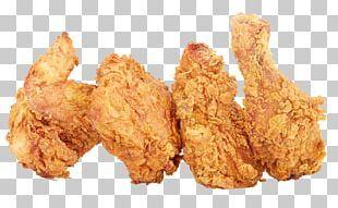 Chicken Nugget Croquette Crispy Fried Chicken Hamburger Png Clipart Arancini Cheese Chicken Chicken As Food Crispy Fried Chicken Fried Chicken Kfc Chicken