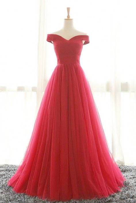 Formal Dress Rental Dallas Texas On Evening Ball Gown Wedding Dress After Prom Gowns For Rent In Cagayan De O Elegant Red Dress Tulle Prom Dress Red Prom Dress