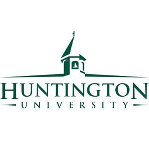 Huntington University | Colleges in Indiana | MyCollegeSelection