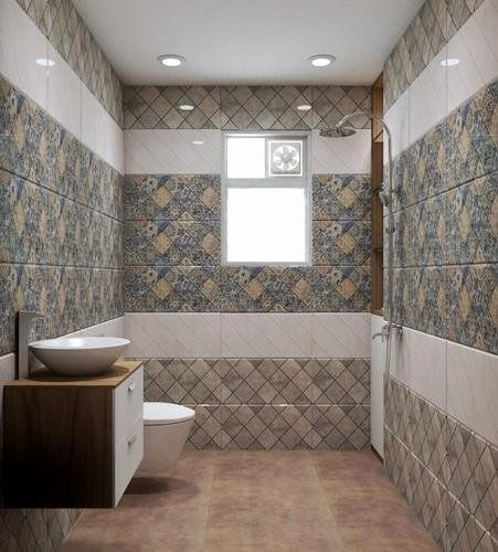 Bathroom Interior Decor Kolkata Unique Raghav Interior Retailer Of Bed Room Interior Designing Service Di 2020