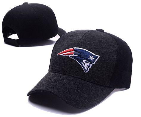 339ff80988094 new baseball cap snapback hat 2017 cap hot selling football league nfl New  England Patriots