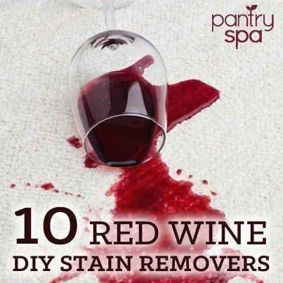 Use Club Soda Salt Milk Or Kitty Litter To Remove Freshly Spilled Red Wine 1000 In 2020 Red Wine Stains Wine Stain Remover Red Wine Stain Removal