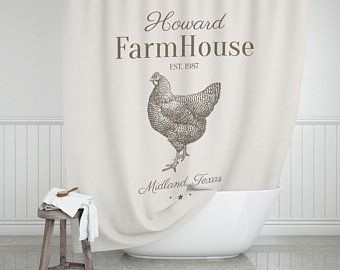 This Item Is Unavailable Farmhouse Shower Curtain Farmhouse