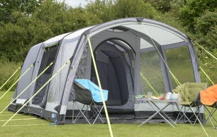 8 best Kampa Tents images on Pinterest
