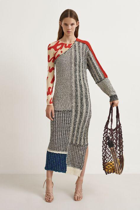 Stella McCartney Resort 2020 Collection - Vogue