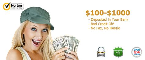 How much interest do you pay on cash advance photo 2