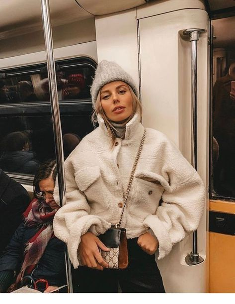 Vogue Fashion Beauty Celebrity Fashion Shows Vogue Fashion Beauty Celebrity Fashion Shows Maria Fernanda fernandv cold season fallstyle winterstyle fashion outfit style outfitinspiration styleinspiration winteroutfit winterstyle nbsp hellip