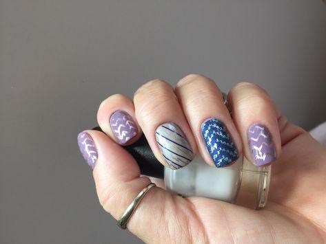 nail @ala4148 #nailsdesign...