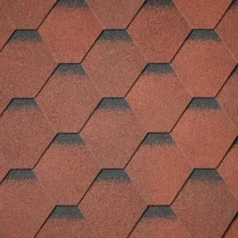 Guide On How To Repair Your Roof Roof Repair Roof Shingles Roofing
