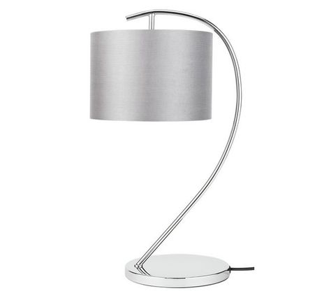 Shop Heart Of House Table Lamps up to