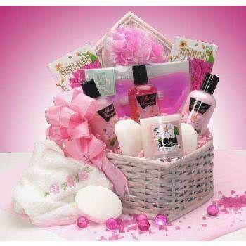 169 Best Gift Baskets Images Gift Basket Gift Ideas Raffle Baskets