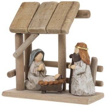 Nativity Scene Stable Nativity Stable Nativity Nativity Scene