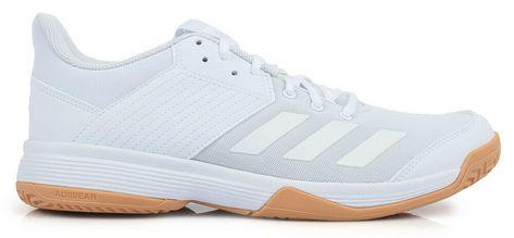 98 Adidas Badminton & Tennis Shoes ideas | tennis shoes, badminton ...