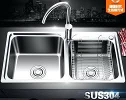 Image Result For Kitchen Sink Price List In Kerala Kitchen Sink Price Kitchen Faucet Best Kitchen Faucets