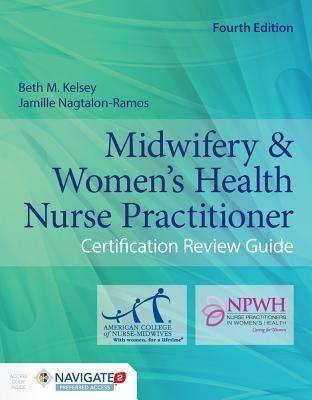 Womens health nurse practitioner