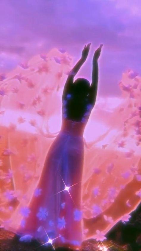 Dream〜💜