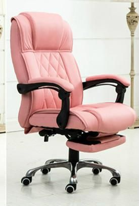 Type Office Furniture Specific Use Conference Chair General Use